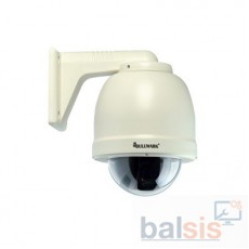 Bullwark / BLW-OUT7528TDN 750TVL 28x Dış Ortam Speed Dome Kamera