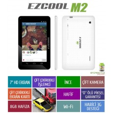 Ezcool M2 8GB DUAL CORE 7
