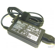Dell 19.5V 2.31A 45W Orijinal Notebook Adaptörü - XPS 12, 13